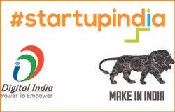 1 Week Startup India Registration / DIPP, Commercial