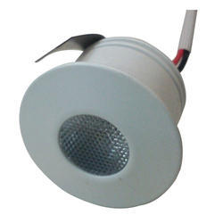 1w LED Concealed