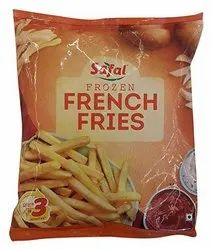 Franch Fries