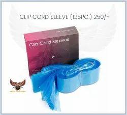 Clip Cord Sleeve (125 pc)