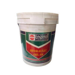 Manufacturer of 4 Stroke Engine Oil & Petrol and Diesel