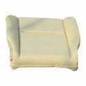 Vkp Pu Seat Foam, Thickness: 5 - 25 Inch