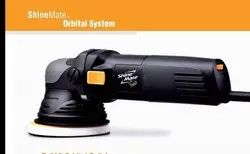 EX 605 Shine Mate Orbital Polisher