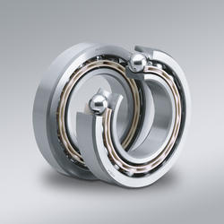 Bearings for Screw Compressors