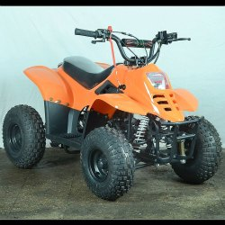 Junior ATV Bike 80cc For Kids