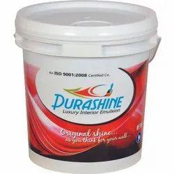 High Gloss Durashine Luxury Interior Emulsion Paint