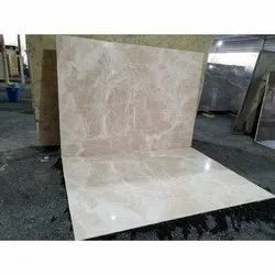 Super Light Emperador Marble