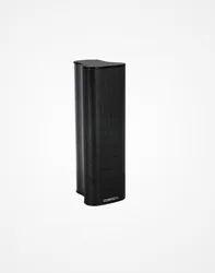 CSC - Satellite Speaker - ST 43
