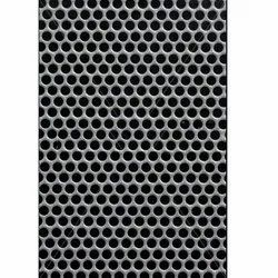 SS Perforated Sheet