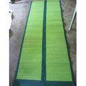 Bamboo Prayer Mat