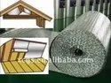 Thermal Reflective Insulation