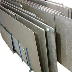 SS 310 Sheet / Stainless Steel 310 Plate