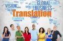 European Languages Interpreter And Translator Service