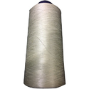 Polyester Yarn, For Textile Industries And Yarns