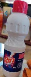 Ala Bottles
