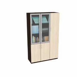 Full Height Storage Cabinet, भंडारण अलमारियाँ   ASK Systems, Noida | ID:  17470025097