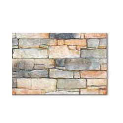 Rock Face Sandstone Tiles