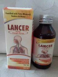 Lancer Cough Syrup