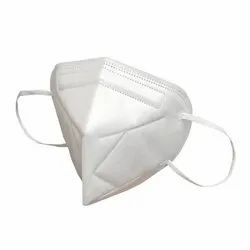 Procef Disposable N95 Face Mask