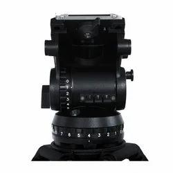 Camera Fluid Head
