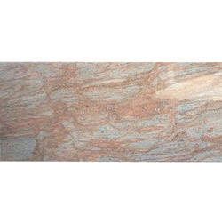 Toshibba Impex Raw Silk Granite, 10-15 Mm