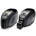 Zebra ZXP 3 (ZXP3) ID Card Printer