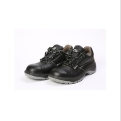 Logistics Industry Safety Shoes