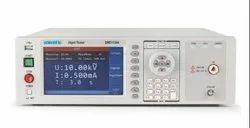 SME1130D DC Hipot Tester