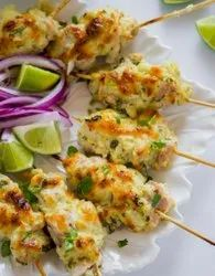 Frozen Chicken Malai Tikka