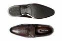 Premium Leather Shoes