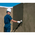 Cement Based Waterproofing