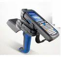 Honeywell Handheld RFID Reader IP30