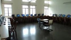 Electrical And Electronics Department Course