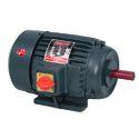 Tool Post Grinder Motor