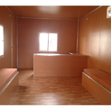 Portable Offices Container
