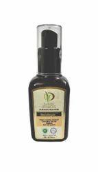 Hair Loss Treatment, Hair Fall Treatment Oil, Baldness treatment