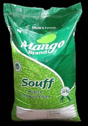Sompu (Souff) Mango 30 Kg