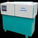 Servo Stabilizer), For Industrial