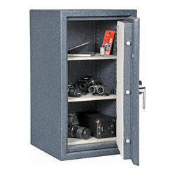 Manual Safes