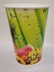 Paper Glass 330 mL