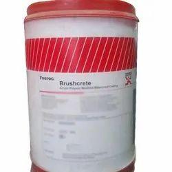 Fosroc Brushcrete