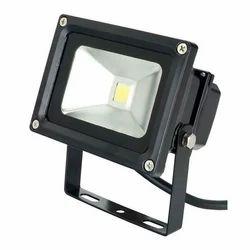 LED Focus Light View Specifications Details of Led Focus Light