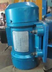 Industrial Vibrating Motor