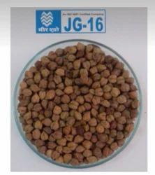 Certified Gram Seed JG-16