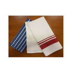 B&B Cotton Kitchen Cleaning Towel