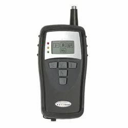 Bearing Condition Monitoring Equipments