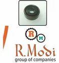 Cam Roller 117011297