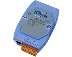 RS485 /RS 422 Repeaters & RS232 Isolators