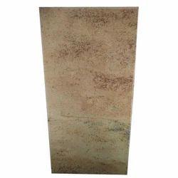 Granite Tile, Usage: Countertops