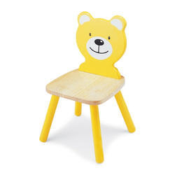 Kids Theme Chair